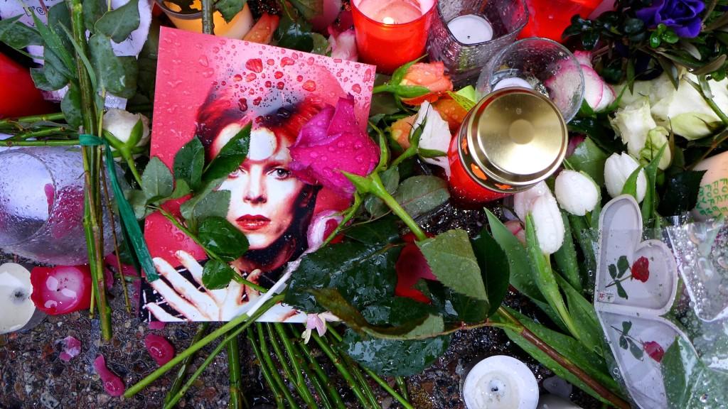 Hauptstrasse 155 memorial. Photo: Megan Spencer (c) 2016